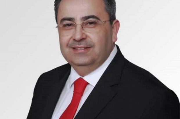 Kırkağaç Belediye Başkanı Gedüz karantinaya alındı Manisa'nın Kırkağaç ilçesinde aralarında Belediye Başkanı Yaşar İsmail Gedüz'ün de bulunduğu 25 kişi karantinaya alındı