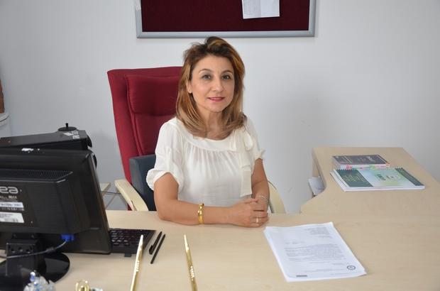 Prof. Dr. Vesile Altınyazar'ın EMDR Terapisti akreditasyonu onaylandı