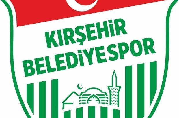 Kırşehir Belediyespor'da, yeni pozitif vaka yok