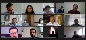 Kastamonu, UNESCO Küresel Jeopark Ağı'na katılmak istiyor