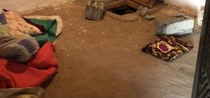 Kağızman'da bir kişinin öldürülmesi olayının zanlısı yakalandı
