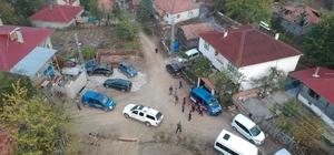 Sinop'ta alzaymır hastası yaşlı adam 4 gündür kayıp
