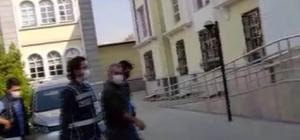 Diyarbakır'da kaçak elektrik şebekesi yakalandı
