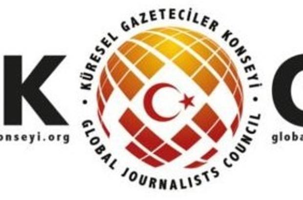KGK'dan Cumhuriyet Bayramı mesajı