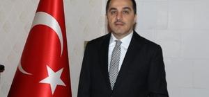 """Vali, Belediye Başkan Vekili Türker Öksüz, """"Kars, eşsiz doğal güzellikleriyle adeta açık hava müzesi"""""""