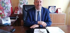 Belediye Başkanı duyurdu, Beldede karantina uygulaması başladı