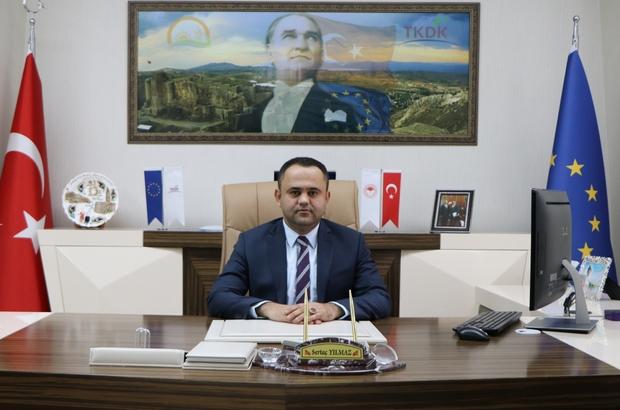 Elazığ'da 15 milyon TL hibe destekli 18 proje ile sözleşme imzalanacak