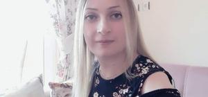 Genç kızın ani ölümü İlçeyi yasa boğdu Gezmeye geldiği Nazilli'de aniden fenalaşan genç kız kurtarılamadı