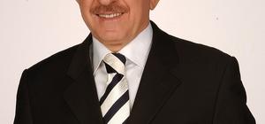Eski belediye başkanı Duran korona virüse yenildi
