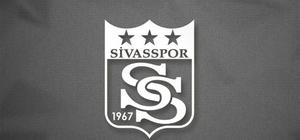 Sivasspor Başkanı Otyakmaz'ın acı günü