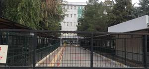 Diyarbakır merkezli 5 ilde yapılan terör operasyonunda 9 gözaltı