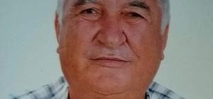 Elektrikle balık avlarken akıma kapılıp hayatını kaybetti