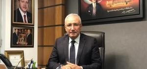 AK Parti Malatya Milletvekili Hakan Kahtalı: Bu yıl üretimde verimlilik arttı