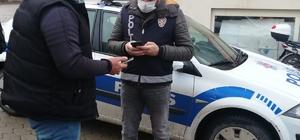 İlçe halkının ateşi drone ile ölçüldü Sivas'ın Divriği İlçesinde ilçe halkının drone ile ateş ölçümü ve alınması gereken tedbirlerle ilgili anonslar yapıldı
