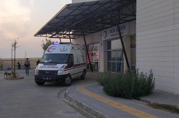 Silvan'da 63 kişini korona virüs testi pozitif çıktı