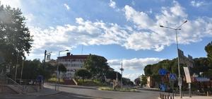 Karacasu'dan sevindiren haber Pozitif vakalarda düşüş başladı