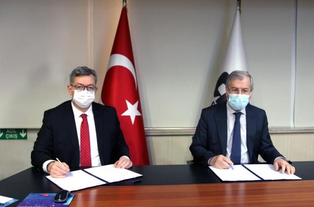 """Güvenli ticaret dönemi başlıyor Adana Ticaret Odası Başkanı Menevşe: """"Ziraat Bankkart Tedarik Zinciri Finansman Projesi ile alıcı da satıcı da kazanacak"""""""