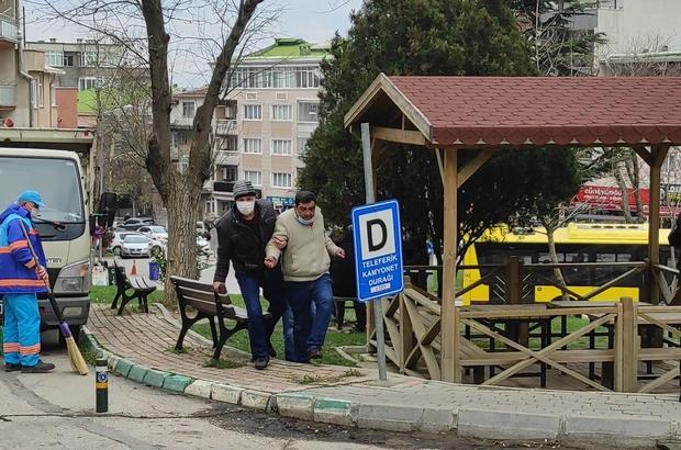 Bursa'da sahte içkiden bir kişi daha zehirlendi