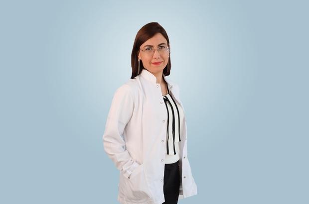 """Op. Dr. Efesoy: """"Korona virüs gebelerin yüzde 88'inde belirti vermiyor"""""""