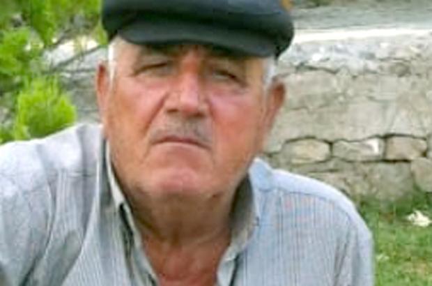 Araban Belediyesinin acı günü Araban Belediye Başkan Yardımcısı Uğur'un babası hayatını kaybetti