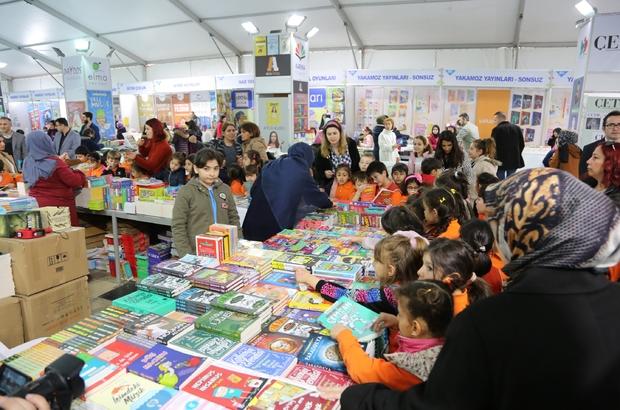 2020'de Darıca'da düzenlenen kültür sanat etkinliklerine 122 bin 452 kişi katıldı