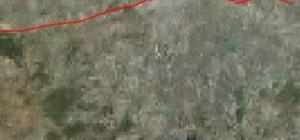 Jeoloji Mühendisi Aykan'dan büyük deprem uyarısı