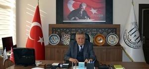 Karacasu'da son 24 saatte yeni vaka görülmedi