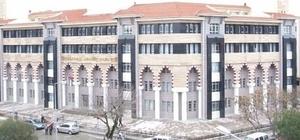 Kuşadası'nda biri avukat, 6 kişi cinsel tacizden tutuklandı