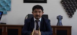 Karacasu Memnune İnci MYO'dan yerel projelere destek sözü