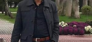 """Ölüm kuyusuna 2 tutuklama Adana'da 1 kişinin öldüğü, 1 kişinin ise 6 saat sonra toprak altından sağ çıkartıldığı kuyunun su kuyusu değil define kuyusu olduğu ortaya çıktı Olayla ilgili iki zanlı, """"taksirle ölüme sebebiyet verme ve kaçak yolla define aramak"""" suçundan tutuklandı Hayatını kaybeden gencin ağabeyi ve sağ kurtulan genç zanlılardan şikayetçi olurken, tutuklanan İbrahim Ç.'nin hayatını kaybeden gence gaz maskesi taktığı görüntüler de ortaya çıktı"""