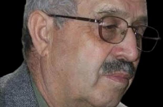 Ahmet Yahşi'ye son görev