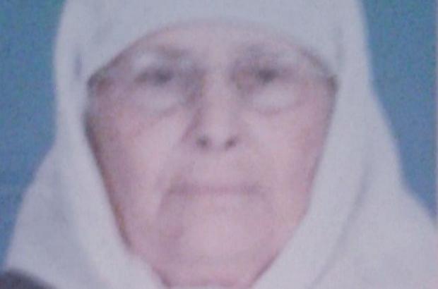 8 torun sahibi 94 yaşındaki Rahime Karahan koronavirüsü yendi