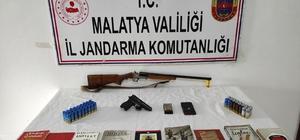 Sosyal medya üzerinden terör örgütü propagandası yapan 2 kişiye gözaltı