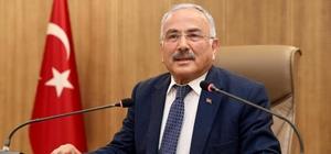 Ordu'nun imarı yeniden şekillenecek Ordu Büyükşehir Belediye Başkanı Dr. Mehmet Hilmi Güler, Altınordu ilçesinde yeni imar planı için ortak akıl ve katılımcı bir anlayışla Ordu Mimarlar Odası, İnşaat Mühendisleri Odası, Şehir Plancıları Odası ve Müteahhitler Birliği Derneği üyeleriyle istişare toplantısı gerçekleştirdi