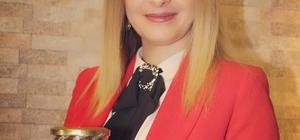 Erzurum Kadın Kooperatifi markalaşan ilk kadın kooperatifi oldu