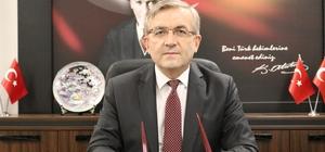 Kocaeli'ye 89 yeni sağlık personeli atandı