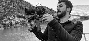 Diyarbakır'da ilk kez 1. Kısa Film Festivali düzenleniyor Yarışmaya uluslararası gösterim, belgesel ve kurmaca kategorilerinde toplam 2 bin 25 başvuru yapıldı