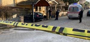 Babasının tüfeğiyle oynan çocuk yanlışlıkla kuzenini öldürdü