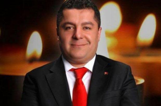 Havza Belediye Başkanı'nın makam şoförü Osman Altınışık hayatını kaybetti