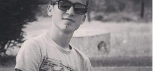 Trafik kazasında ağır yaralanan genç 9 günlük yaşam mücadelesini kaybetti