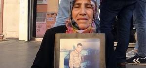 PKK tarafından rehin tutulan Siirtli er Süleyman Sungur Gara'da şehit edildi