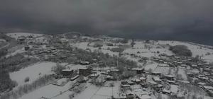 Samsun'da kapalı kırsal mahalleler ulaşıma açılıyor 101 mahalle daha ulaşıma açıldı, kapalı mahalle yolu sayısı 162'ye düştü