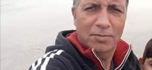 Miras yüzünden yeğenini öldürdü Adana'da bir kişi, arsa meselesi yüzünden aralarında husumet bulunan yeğenini evinin önünden geçerken pompalı tüfekle öldürdü