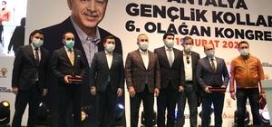 """Dışişleri Bakanı Çavuşoğlu: """"Bugün biz oyun kuruyoruz"""" """"Bugün Türkiye başkalarının kurduğu oyunları ret ediyor, kabul etmiyor"""" """" Artık Türkiye, güçlü Türkiye oyunları kuran ülkedir, bugün sadece oyun  kurmuyoruz, bugün ülkemizin ve milletimizin aleyhine kurulan tüm oyunları da biz bozuyoruz"""""""