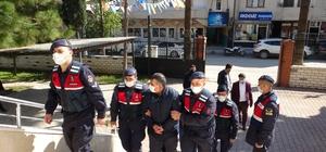 Adana'daki rüşvet operasyonunda şüpheliler adli kontrolle serbest