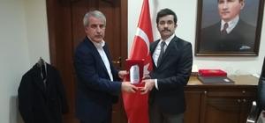 Doğanşehir 785 ünite kan ile kan bağışında 79 ili geride bıraktı