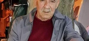 MHP'li belediye meclis üyesi Celal Durak vefat etti