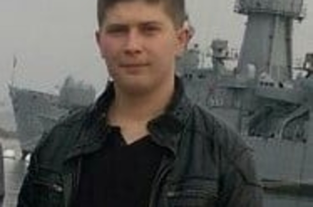 21 yaşındaki genci ailesi yatağında ölü buldu