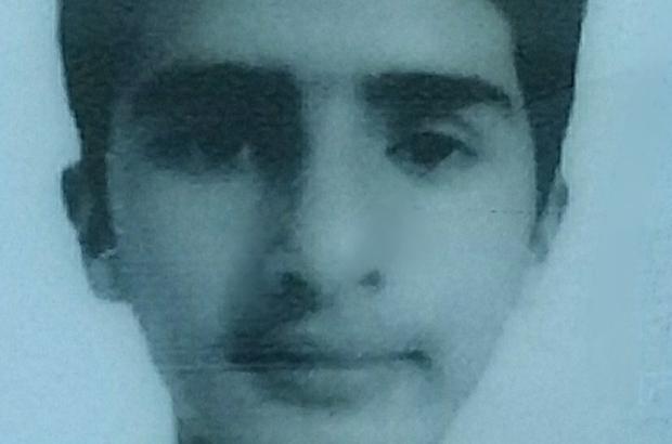 Sincap avına çıkan 15 yaşındaki çocuk kazara vurularak hayatını kaybetti