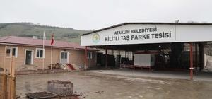 Hizmet binası haczinde son sözü istinaf söyleyecek Atakum Belediyesi, o hacizleri İstinaf Mahkemesi'ne taşıdı İcra Dairesi, o binalarda 'kamu hizmeti' tespit etti